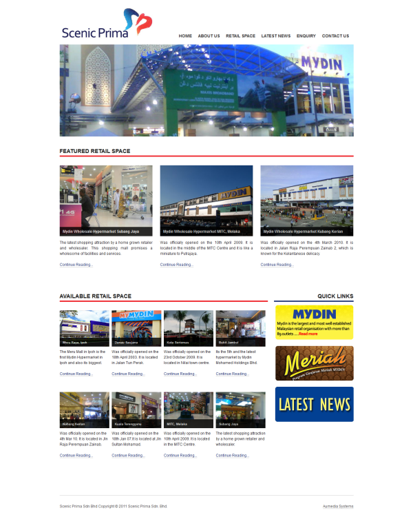 FireShot Screen Capture #004 - 'Scenic Prima Sdn Bhd' - www_scenicprima_com_my_portal