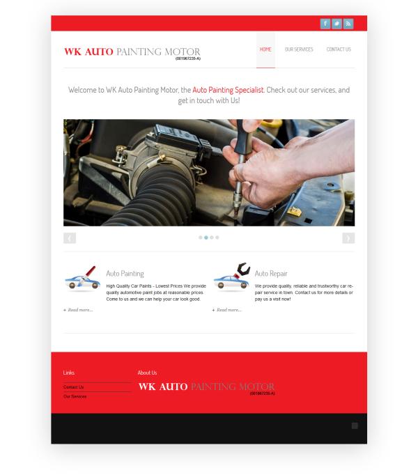 FireShot Screen Capture #005 - 'WK Auto Painting Motor' - aumediasystems_com_wkauto
