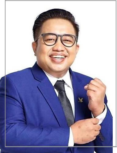 fahmi_profile01